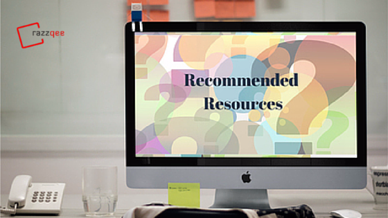 Best resources for your business