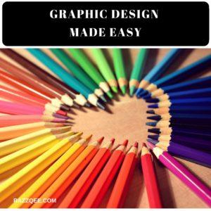 Graphic-Design-Made-Easy